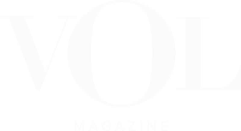 VOL Magazine