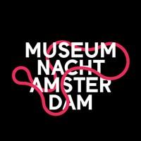 Voluit - dagjes weg - museumnacht