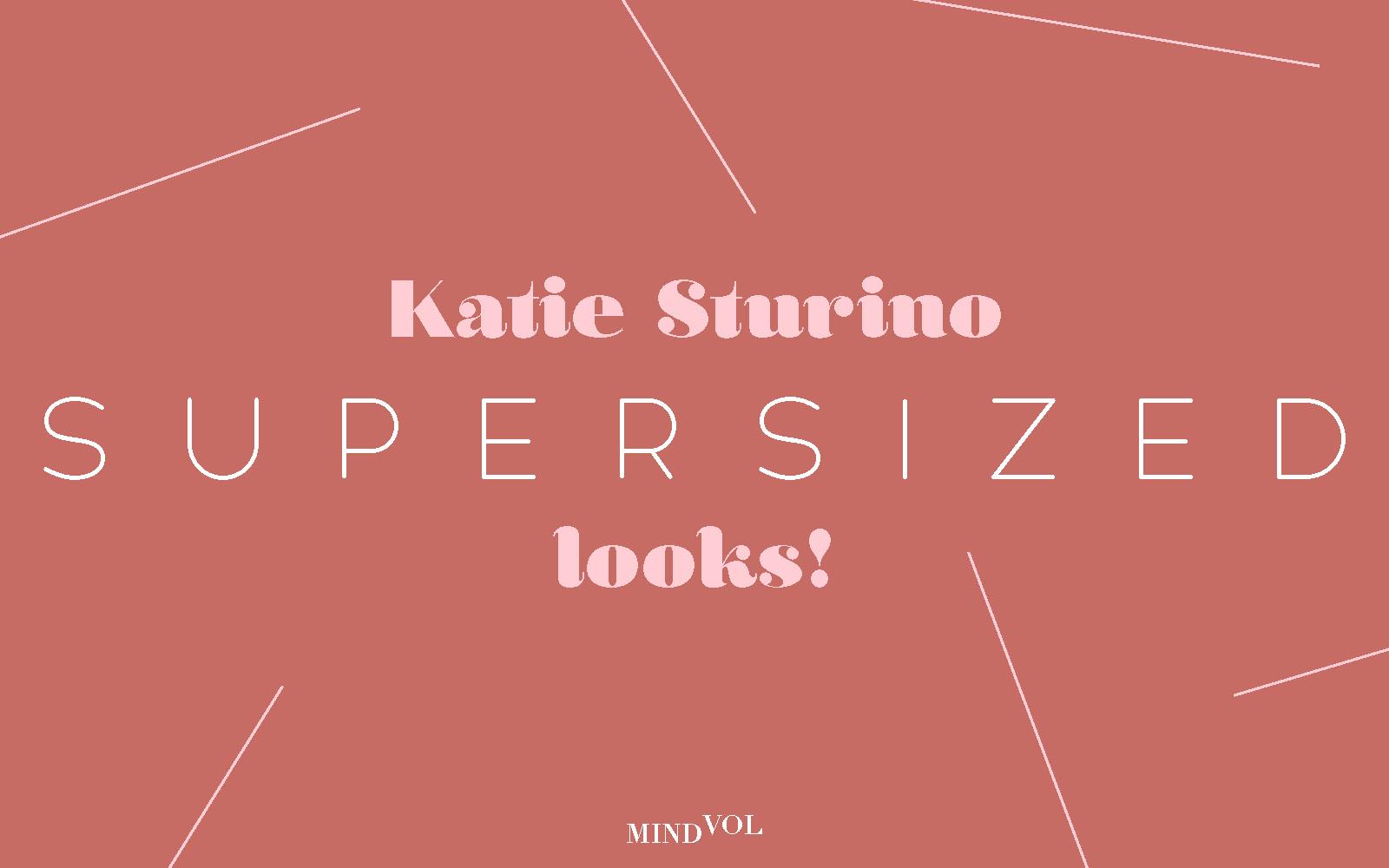 Mindvol - Katie Sturino - column - interview