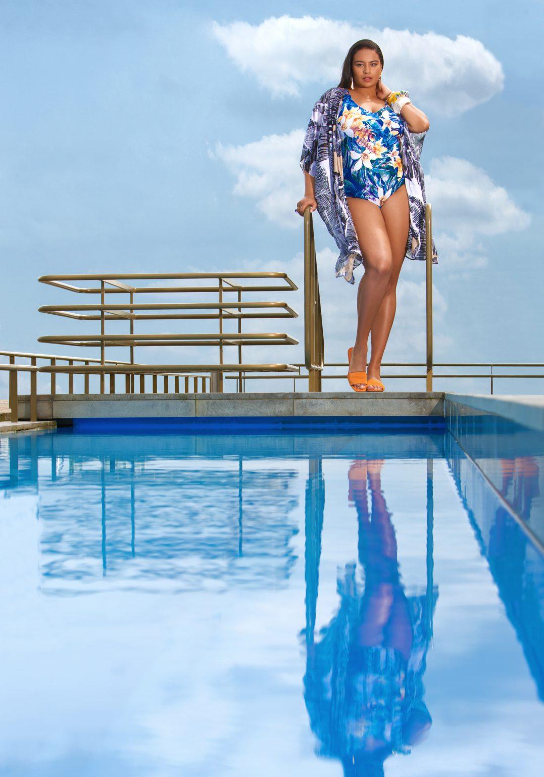swimwear vol magazine